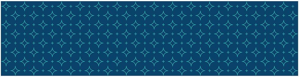 Stellar—Pattern 2.jpg