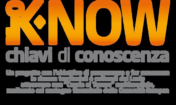 logoPaginaKNOW.png