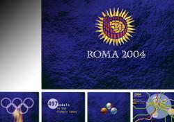 Roma2004