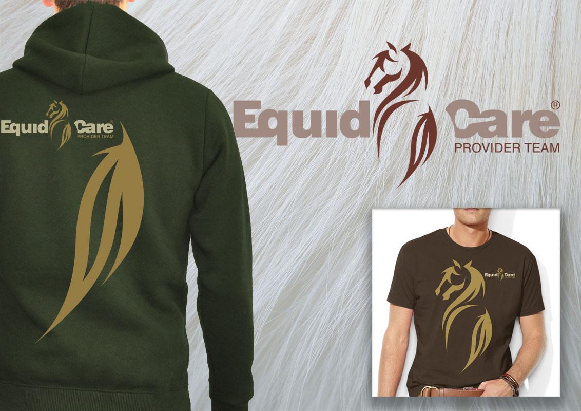 EquidCare