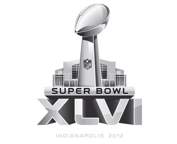 Super-Bowl-2012.jpg