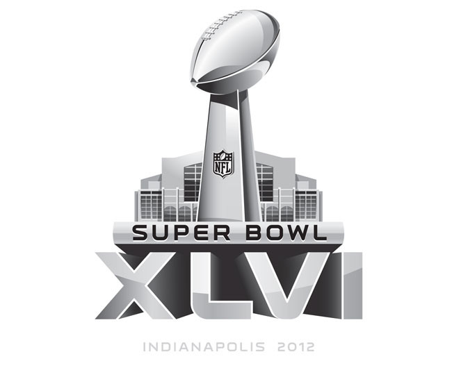 SUPERBOWL XLVI OPENING
