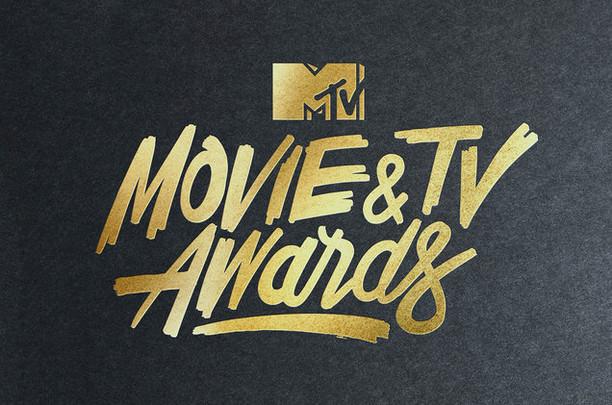 MTV-APRIL-6-2017-KAF.jpg