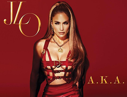 JLO SHOWS