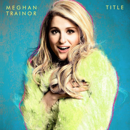 Meghan Trainor.jpeg