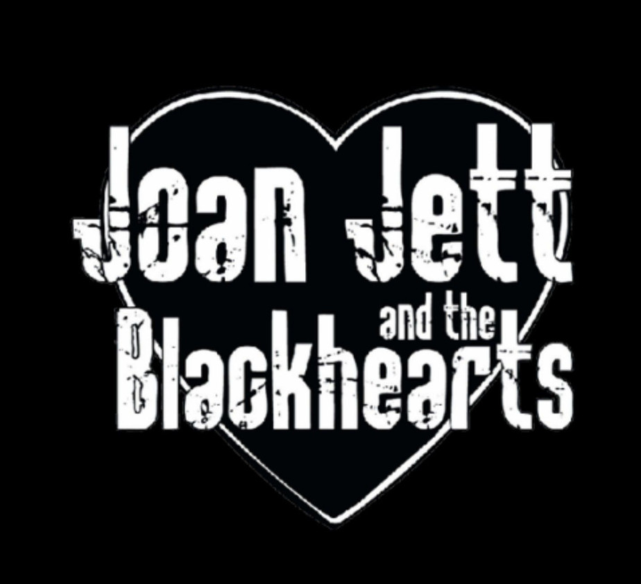 JOAN JETT TOURS