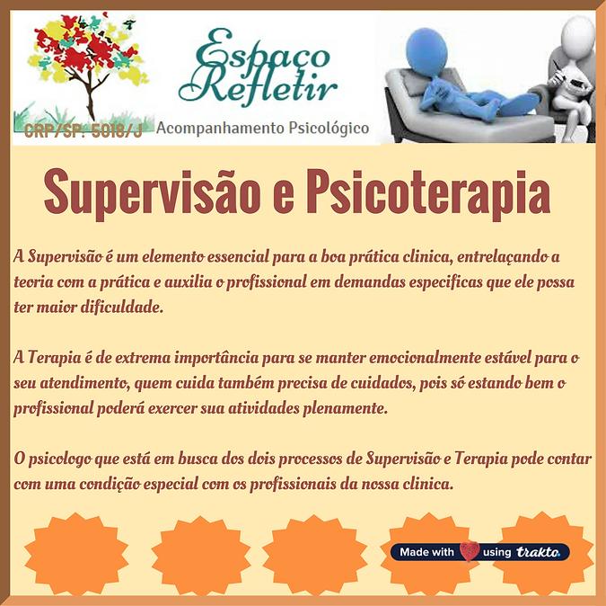 Supervisão_e_Psicoterapia.png