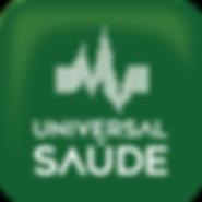 logo universal saude.png