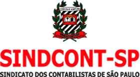 logotipo Sindcont.png