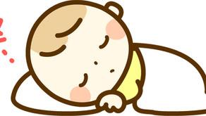 体温と睡眠の関係、深部体温の測定方法とその意義(不眠症:その6)