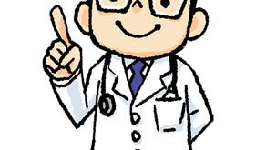 睡眠薬以外の不眠に効果のある薬:抗精神病薬、抗ヒスタミン薬(不眠症:その13)