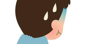 ⑨片頭痛の治療薬、片頭痛と吐き気・嘔吐、片頭痛治療薬を飲むタイミング(西洋医学からみた頭痛Q&A:その9)