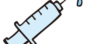 インフルエンザ予防接種のまめ知識