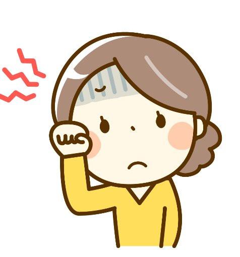 偏 頭痛 お 風呂