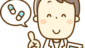 不安に使われる抗うつ剤・抗精神病薬(不眠症:その15)