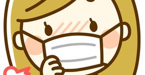 慢性咳嗽(西洋医学的分類と治療法)