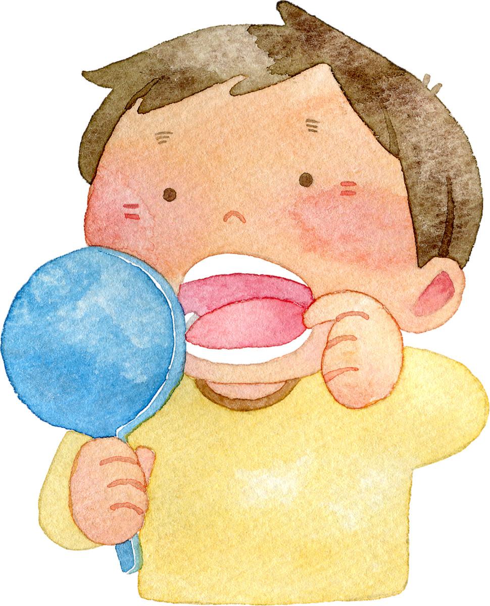 原因 口内炎 あなたの口内炎の正体は?さまざまな原因や症状、予防ケアについて|医療法人あだち耳鼻咽喉科