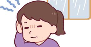 日本漢方と頭痛(東洋医学からみた頭痛:その1)