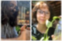Screen Shot 2019-04-18 at 3.32.25 PM.png