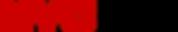 dclaLogo_color_1.png