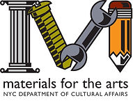 Materials for the Arts hi-res.jpg