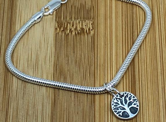 brs36-tree-of-life-bracelet-7-25