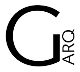 Logo-GestArq-2.png