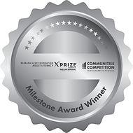ALXP_Team-Badges_Grand Prize Winner copy