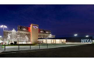 Dake-Wells-Architecture_Nixa-High-School-Stadium-2.jpg