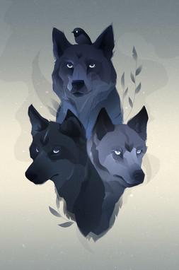 them_wolves.jpg
