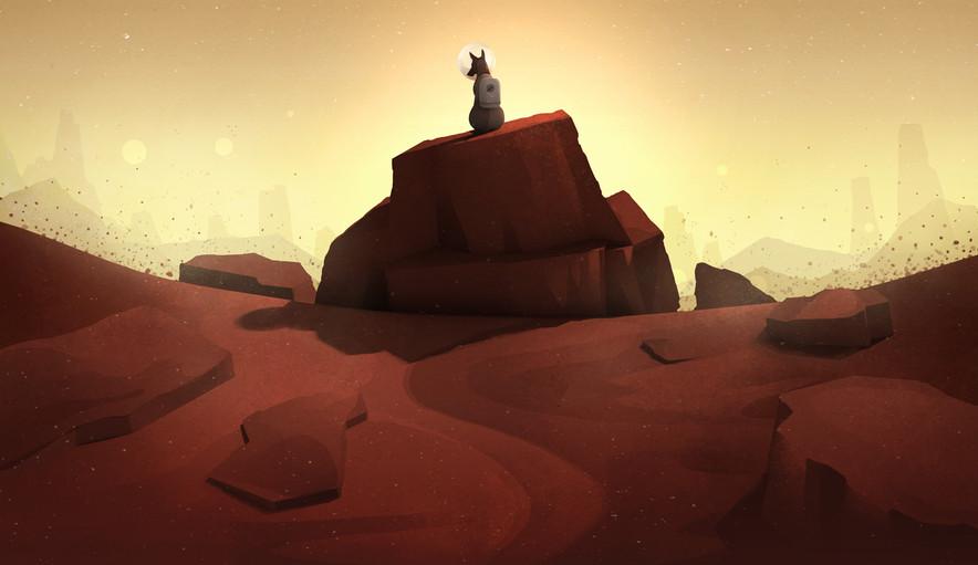 Mission_Mars.jpg