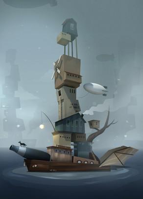 Fleet_Of_Fog.jpg