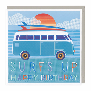 Surf's Up Happy Birthday Card.jpg