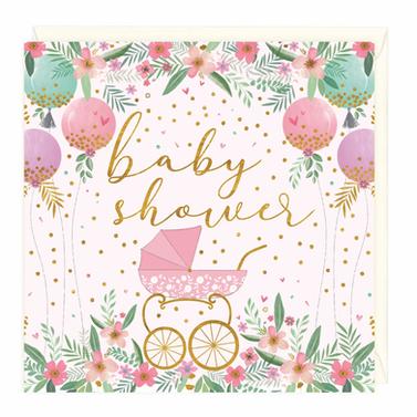 Pretty Pram Baby Shower Card.jpg
