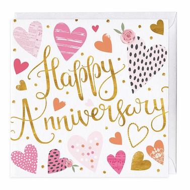 Hearts Happy Anniversary Card.jpg