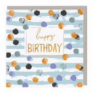 Blue Confetti Birthday Card.jpg
