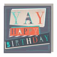 Yay Happy Birthday Card.jpg