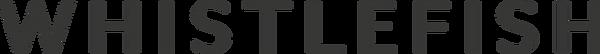 Whistlefish logo.png