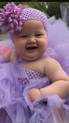 Lavender Smile.jpg