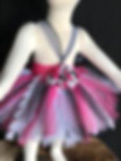 Hello Kitty - Pink.jpg