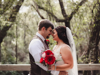 Mr. and Mrs. DePratter