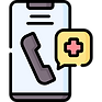027-medical assistance.png