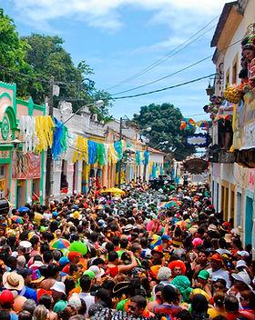 carnaval amparo.jpg