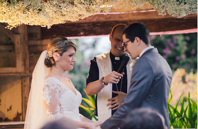 casamento1.png