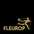 FLEUROP_2016_quadr_gold-auf-schwarz_ohne