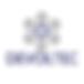 Devoltec Logo 360 x 360.png