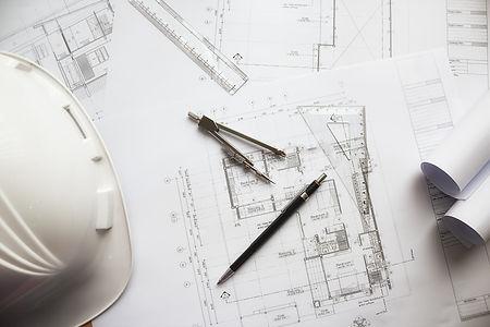 Servições RZ Arquitetura | Canela RS