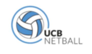 UCB Netball
