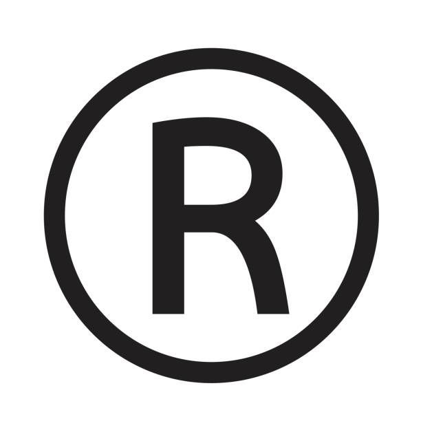 Trademark 101 for Artists