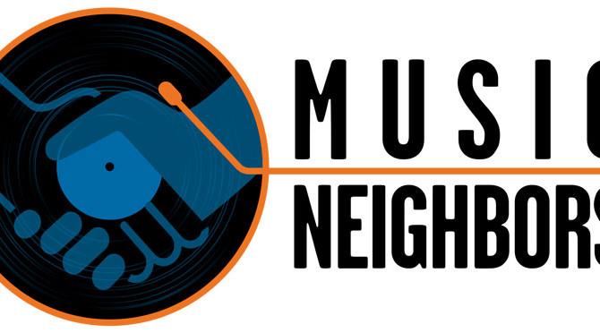 Copyright 101 and Music Neighbors!